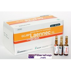 Laennec Injection