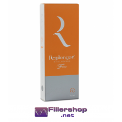 Replengen Fine 1.1ml syringe