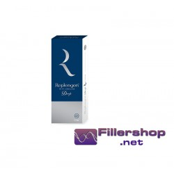 Replengen Deep 1.1ml syringe