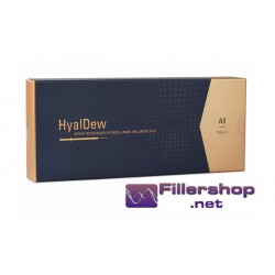 Hyaldew All 1ml syringe