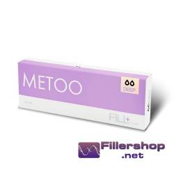 Metoo Deep 1ml syringe