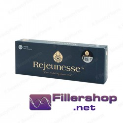 Rejeunesse Shape 1.1ml syringe