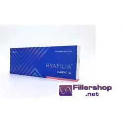 Hyafilia Klasik