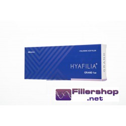 Grand Hyafilia