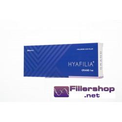 Hiafilia Grand