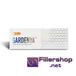 Sardenya Fine