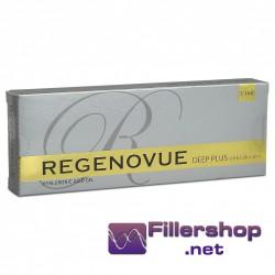 Regenove ديب Plus