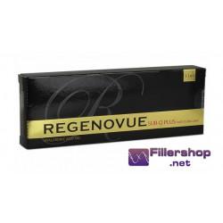 Regenovue Sub Q Plus - 1ml...