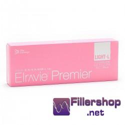 Elravie Premier Işıkl