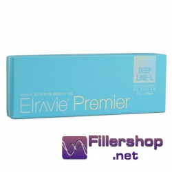 Elravie Premier Deep Line-L