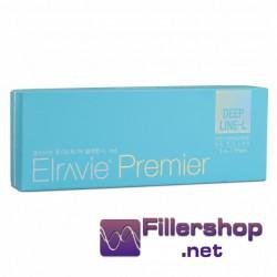 Elravie Premier Deep Line-L...