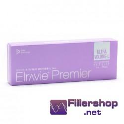 Elravie Premier Ultra-L
