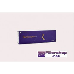 Replengen 40 Plus - 10ml...