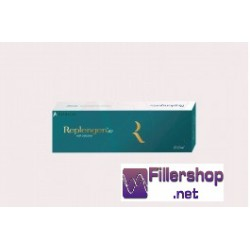 Replengen 20 Plus - 10ml...