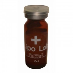 Soluţie PPC lipolitic Lipo Lab