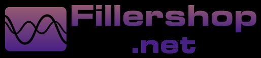 Fillershop.net